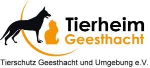 Tierschutz Geesthacht und Umgebung e.V.
